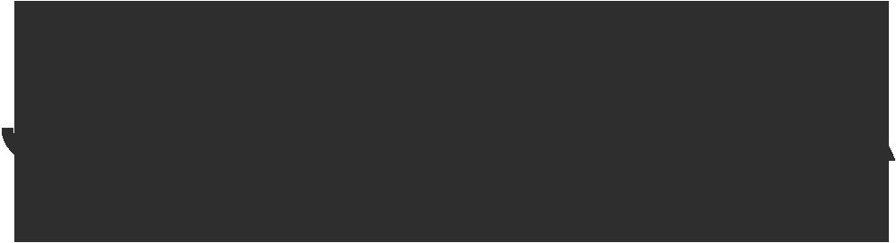 Joao Padua   Wedding Photography